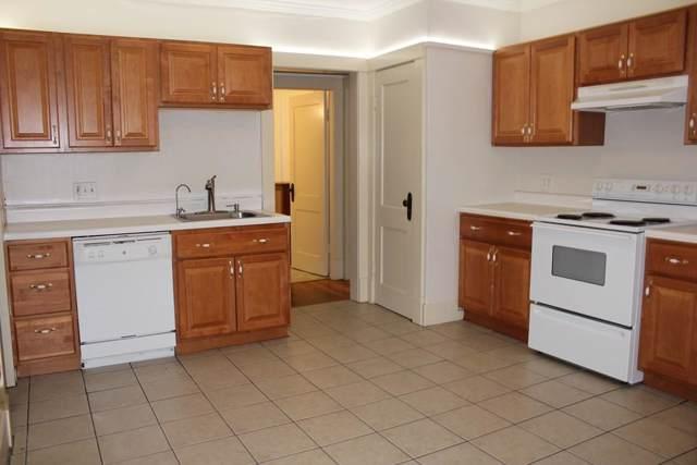 4 Van Ness Street #4, Springfield, MA 01107 (MLS #72600787) :: NRG Real Estate Services, Inc.