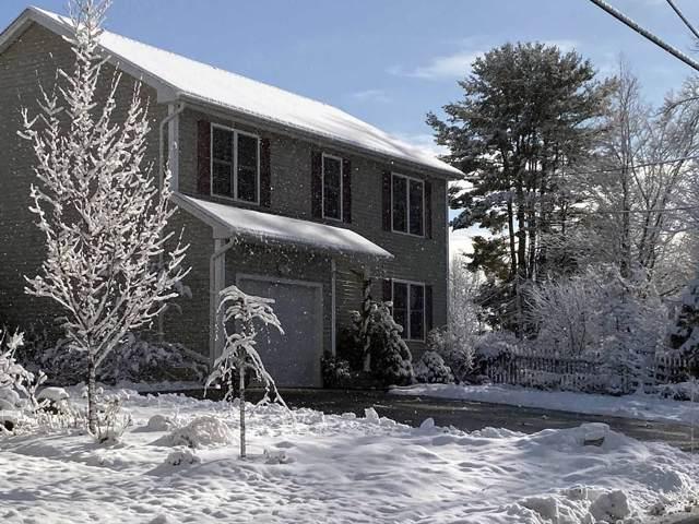 25 Bartlett Ave, East Longmeadow, MA 01028 (MLS #72600805) :: NRG Real Estate Services, Inc.