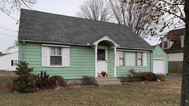 236 Center St, Ludlow, MA 01056 (MLS #72600818) :: NRG Real Estate Services, Inc.