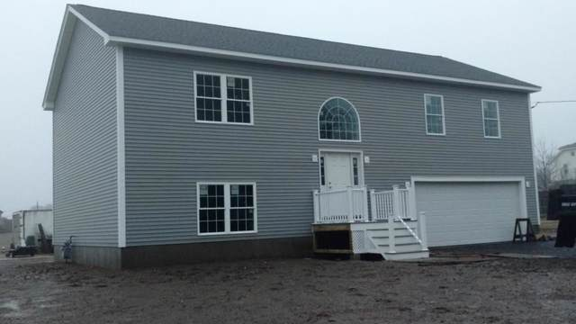163 Fourth St., Somerset, MA 02726 (MLS #72600827) :: Kinlin Grover Real Estate