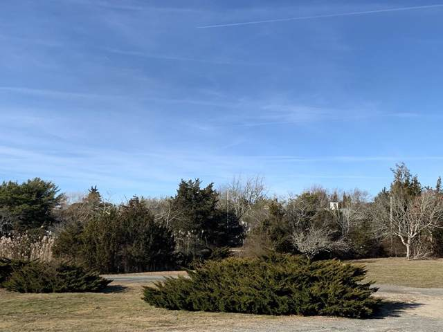 744-746 Route 28, Harwich, MA 02646 (MLS #72601709) :: The Gillach Group