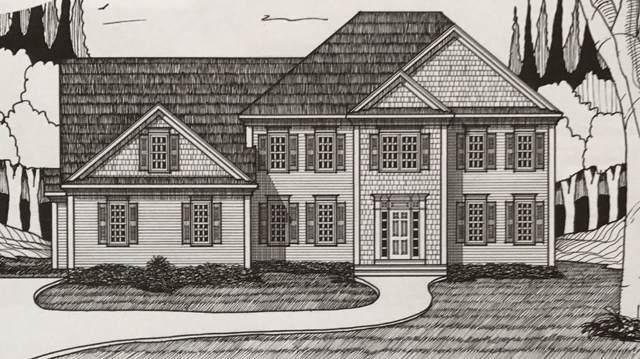 17 Clearview Street, Grafton, MA 01536 (MLS #72601711) :: Charlesgate Realty Group