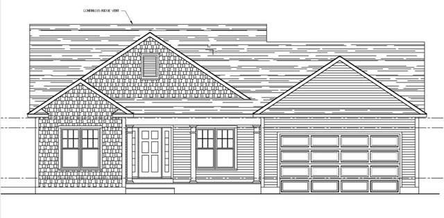 134 Emerson Way, Northampton, MA 01062 (MLS #72602896) :: NRG Real Estate Services, Inc.