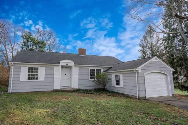 33 Porter Rd, East Longmeadow, MA 01028 (MLS #72603171) :: NRG Real Estate Services, Inc.