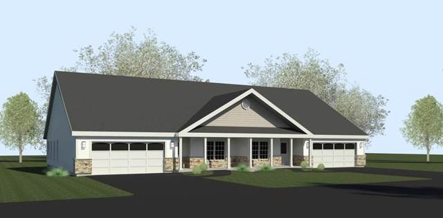 154 Lodge Lane Extension #154, Wilbraham, MA 01095 (MLS #72603296) :: NRG Real Estate Services, Inc.