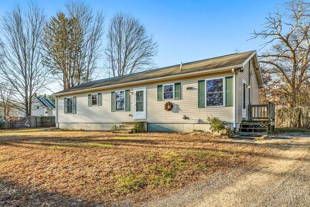 16 Moulton St, Middleboro, MA 02346 (MLS #72603680) :: Charlesgate Realty Group