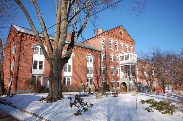 50 Union Street #12, Northampton, MA 01060 (MLS #72603904) :: NRG Real Estate Services, Inc.
