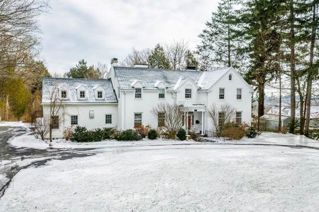 290 Rogers Avenue, West Springfield, MA 01089 (MLS #72604032) :: NRG Real Estate Services, Inc.
