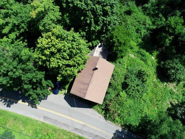 211 Mile Hill Road, Boylston, MA 01505 (MLS #72604160) :: The Duffy Home Selling Team