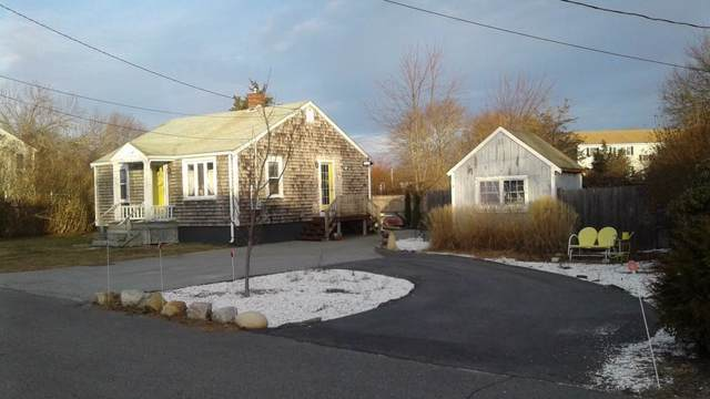 29 Canal View Rd, Bourne, MA 02532 (MLS #72604357) :: DNA Realty Group