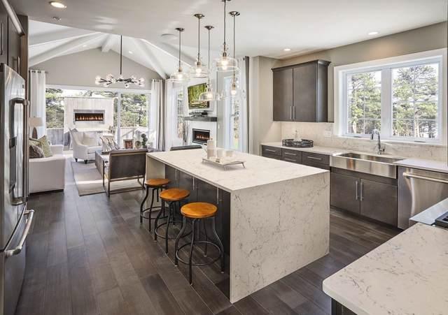 31 Phoebe St #20, Methuen, MA 01844 (MLS #72604797) :: The Duffy Home Selling Team
