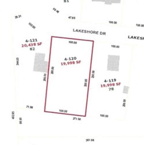 0 Lakeshore Dr, Monson, MA 01057 (MLS #72604986) :: NRG Real Estate Services, Inc.