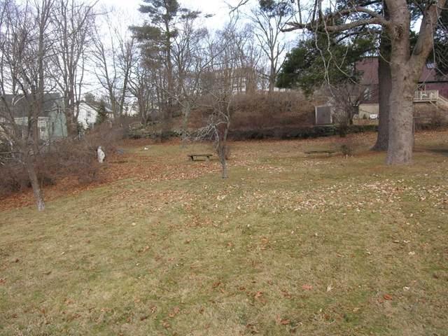 0 Brattle Street, Arlington, MA 02474 (MLS #72605251) :: Kinlin Grover Real Estate