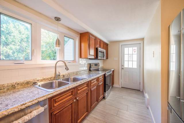 340 Amostown Rd, West Springfield, MA 01089 (MLS #72605317) :: NRG Real Estate Services, Inc.