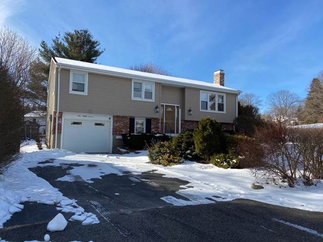 187 Cook St, Holden, MA 01520 (MLS #72605562) :: The Duffy Home Selling Team