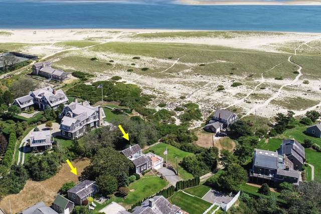 65 Morris Island Rd, Chatham, MA 02633 (MLS #72605641) :: DNA Realty Group