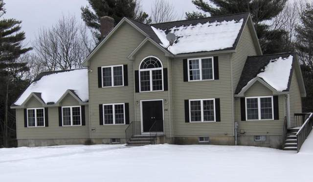 56 Toy Town Ln, Winchendon, MA 01475 (MLS #72605681) :: Kinlin Grover Real Estate