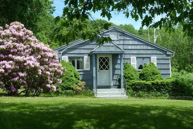 564 South Lane, Granville, MA 01034 (MLS #72605771) :: NRG Real Estate Services, Inc.