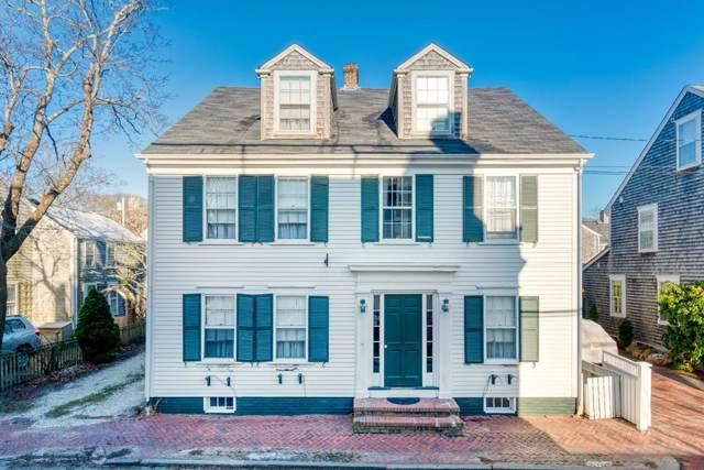 9999 Confidential, Nantucket, MA 02554 (MLS #72606057) :: EXIT Cape Realty