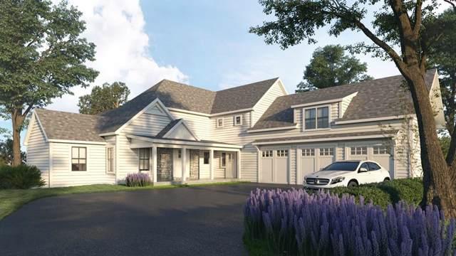 210 Crane Hill Rd, Wilbraham, MA 01095 (MLS #72606126) :: NRG Real Estate Services, Inc.