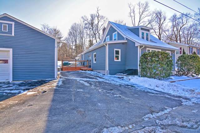 5 Gates Terrace, Sterling, MA 01564 (MLS #72606564) :: The Duffy Home Selling Team