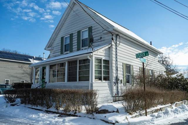 11 Essex Street, Athol, MA 01331 (MLS #72606582) :: Kinlin Grover Real Estate