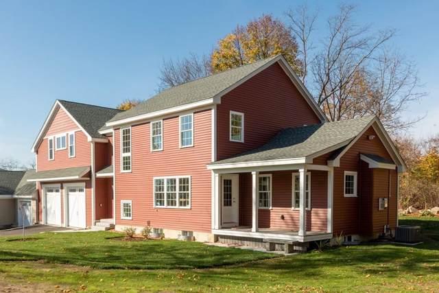 19 Hampstead St, Methuen, MA 01844 (MLS #72606662) :: The Duffy Home Selling Team