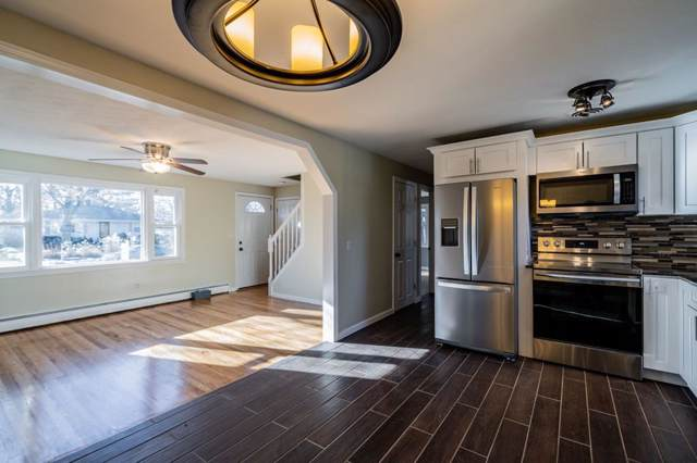 156 Gardens Dr, Springfield, MA 01119 (MLS #72606691) :: NRG Real Estate Services, Inc.