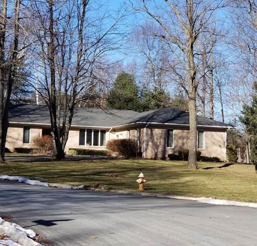 120 Old Farm Rd, East Longmeadow, MA 01028 (MLS #72606762) :: NRG Real Estate Services, Inc.