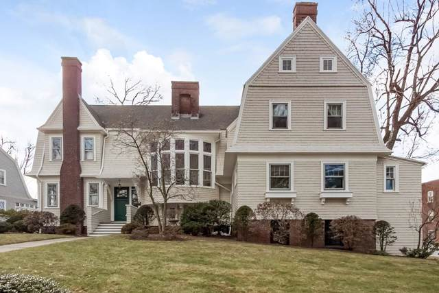124 Longhill St, Springfield, MA 01108 (MLS #72607296) :: NRG Real Estate Services, Inc.
