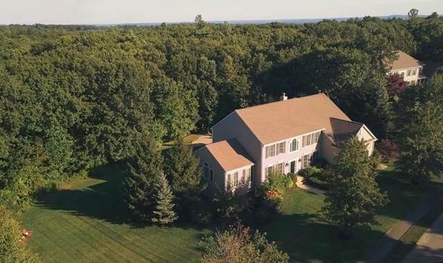 21 Pleasant Lane, Boylston, MA 01505 (MLS #72607499) :: The Duffy Home Selling Team