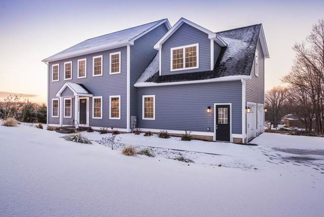191 Canterberry Crl, East Longmeadow, MA 01028 (MLS #72607632) :: NRG Real Estate Services, Inc.