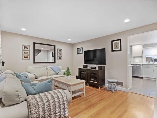 24 Goldsmith St, Boston, MA 02130 (MLS #72607767) :: Conway Cityside