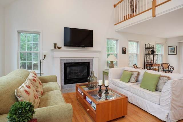 98 Curley Blvd, Falmouth, MA 02556 (MLS #72608957) :: EXIT Cape Realty