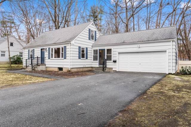 79 Brimbal Avenue, Beverly, MA 01915 (MLS #72609009) :: DNA Realty Group