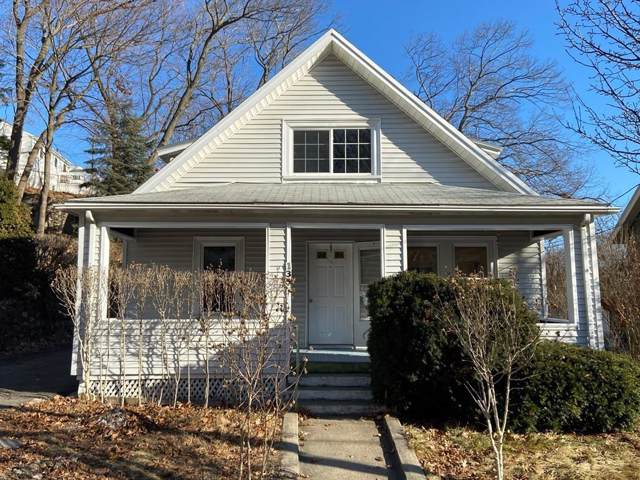 135 Cherry, Malden, MA 02148 (MLS #72609143) :: Charlesgate Realty Group