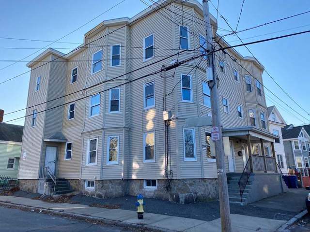 2-4 Thorndike St, Lawrence, MA 01841 (MLS #72609231) :: The Muncey Group