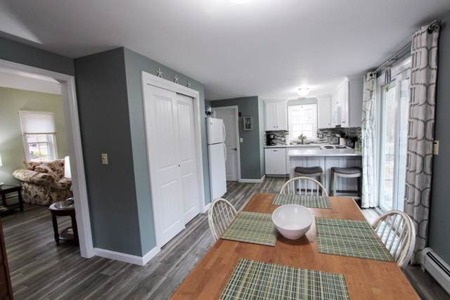 38 Putter Lane, Barnstable, MA 02632 (MLS #72609257) :: The Duffy Home Selling Team