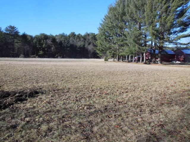 57 Pomeroy Meadow Rd., Southampton, MA 01073 (MLS #72609263) :: NRG Real Estate Services, Inc.