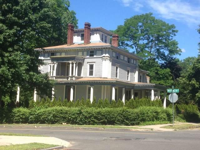 1030 Worthington Street #1, Springfield, MA 01109 (MLS #72609264) :: NRG Real Estate Services, Inc.