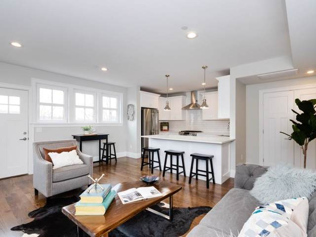 52 River #6, Boston, MA 02126 (MLS #72609363) :: DNA Realty Group