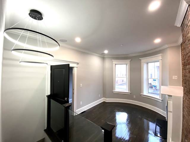 211 Green St. #1, Cambridge, MA 02139 (MLS #72609374) :: DNA Realty Group