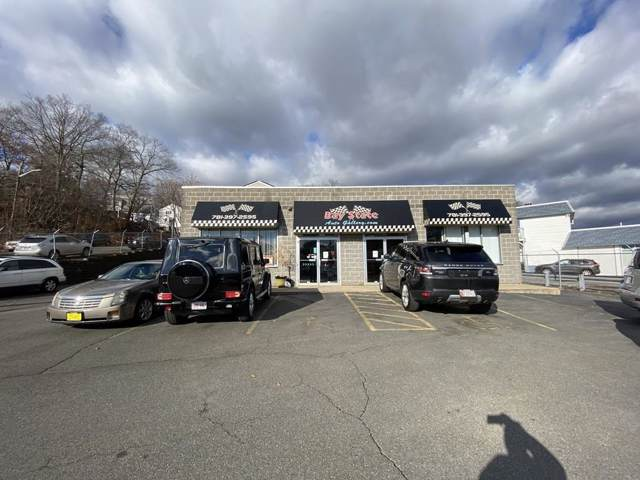 616 Broadway, Malden, MA 02148 (MLS #72609431) :: Team Tringali