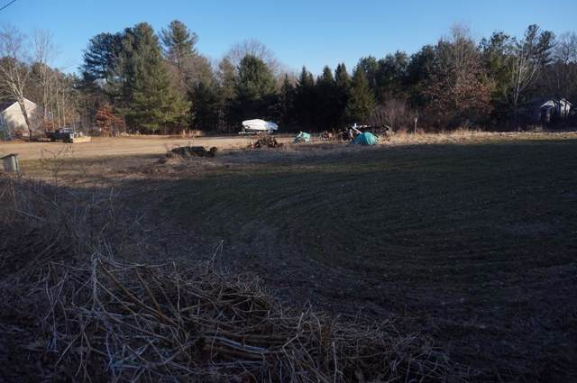 2 Leon's Way Lot 5, Hopkinton, MA 01748 (MLS #72609464) :: Team Tringali