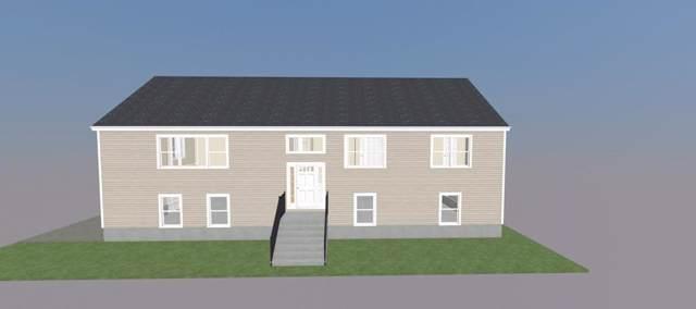 36 Rock Ave, Auburn, MA 01501 (MLS #72609519) :: The Duffy Home Selling Team