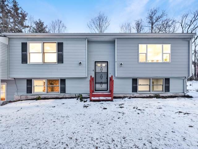 9 Pine Pt, Templeton, MA 01468 (MLS #72609596) :: Trust Realty One