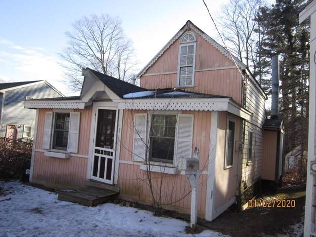 21 Asbury Ave, Hamilton, MA 01982 (MLS #72609612) :: Westcott Properties