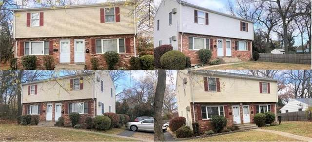 112-130 Price St, Springfield, MA 01104 (MLS #72609751) :: Charlesgate Realty Group