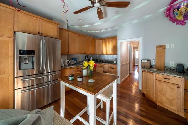 895 East Broadway, Boston, MA 02127 (MLS #72609804) :: Westcott Properties