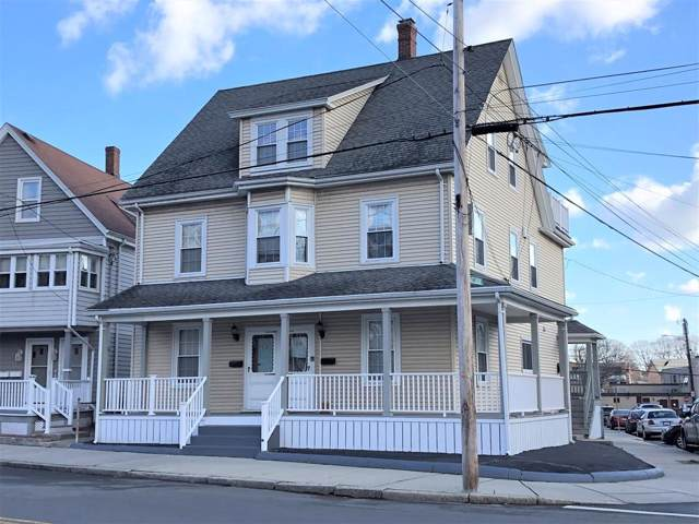 63-65 Lebanon Street, Malden, MA 02148 (MLS #72609932) :: DNA Realty Group